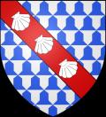 Cintré-Chateaugiron-Cintré