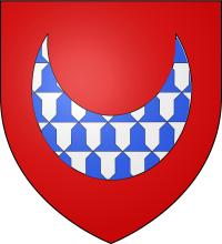 Cintré-Maure de Bretagne-Cintré