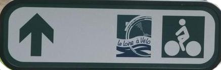 Logo-LoireAVelo