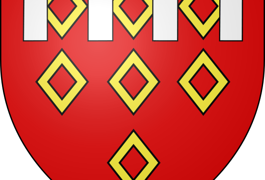Cintré-Montauban-Cintré