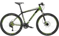 VTT Trek 6300 Disc
