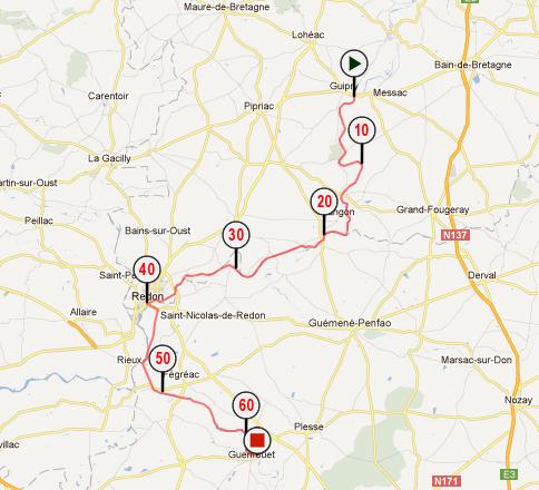 Rando-2012-Loire-J2