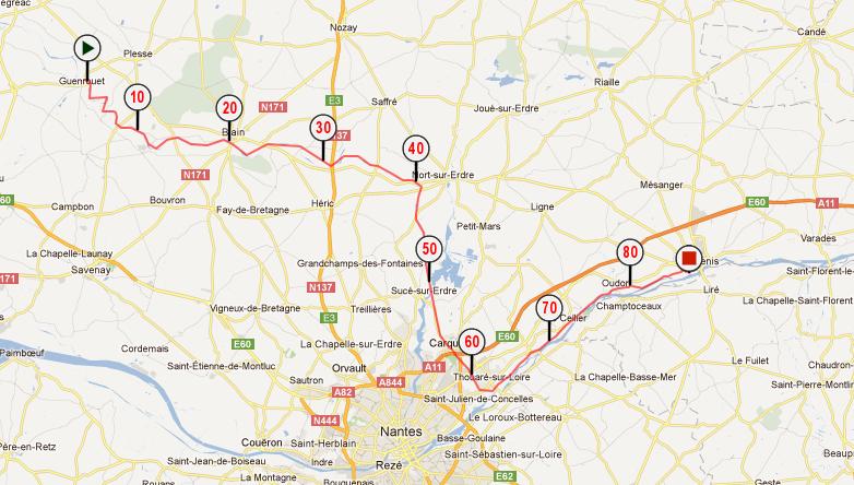 Rando-2012-Loire-J3
