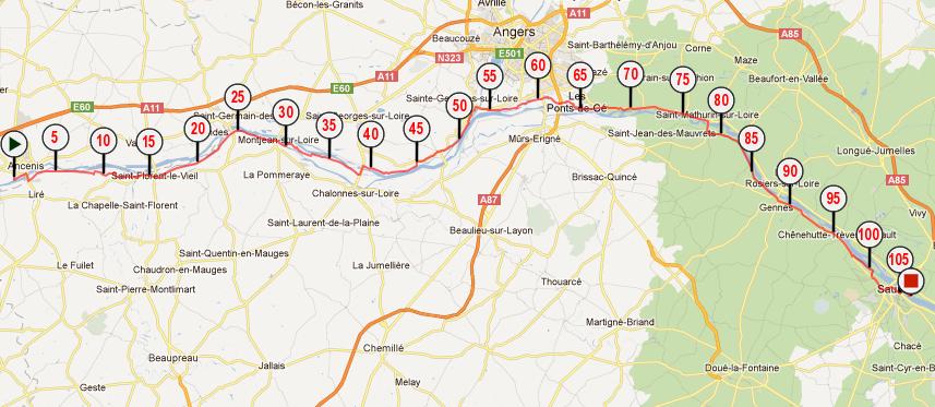 Rando-2012-Loire-J4