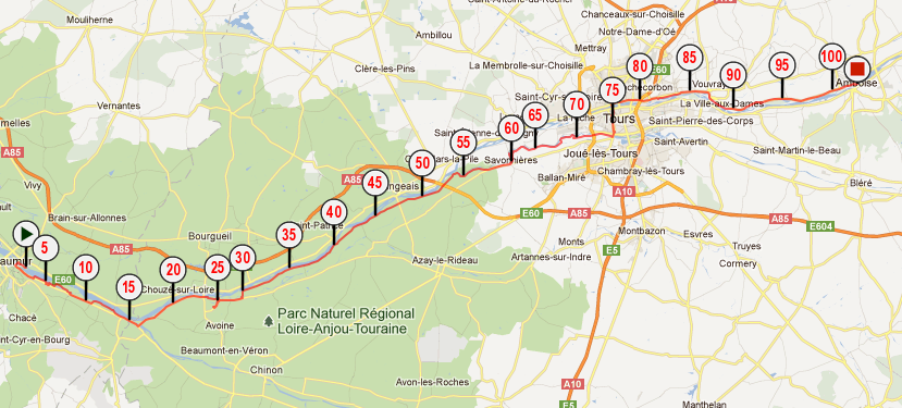 Rando-2012-Loire-J5