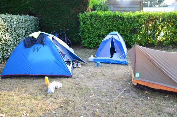 Rando-2011-TourDuGolfe-Camping