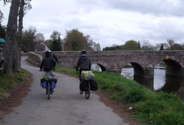 Rando-2012-Loire-J1-2