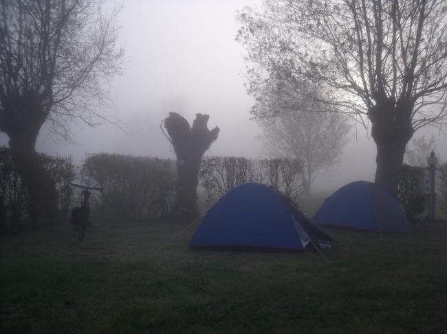 Rando-2012-Loire-J4-1