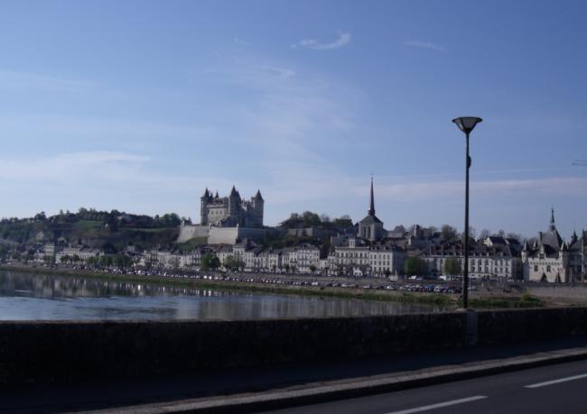 Rando-2012-Loire-J5-1
