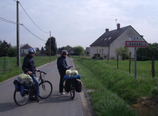 Rando-2012-Loire-J6-2