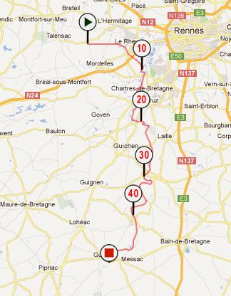 Rando-2012-Loire-Jour_1