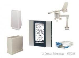 WS2355-LaCrosseTechnology