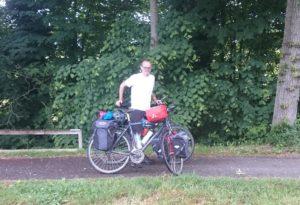 Rando-2016-Preparation 50 ans-Marc