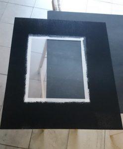 vitre-peinte