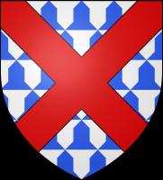 Cintré-Baulon-Cintré