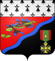 Cintré-Bruz-Cintré