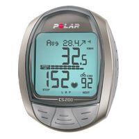 Compteur Polar CS200 CAD