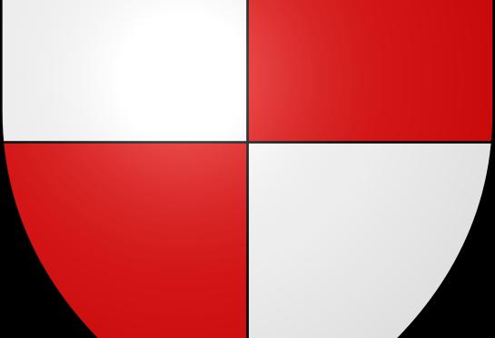 Cintré-Combourg-Cintré