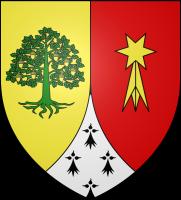 Cintre-Concoret-Cintre