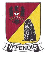 Cintré-Iffendic-Cintré