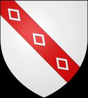 Cintré-Irodouer-Cintré