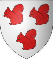 Cintré-Saint Malon sur Mel-Cintré