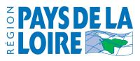 Jour 6 – De Amboise à Sassay – Randonnée La Loire de Cintré à Sassay
